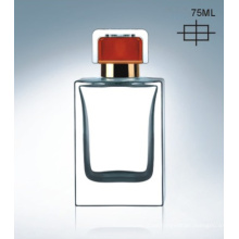 Botella de perfume T628