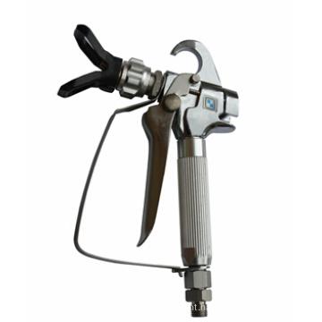 Airless Sprayer Gun
