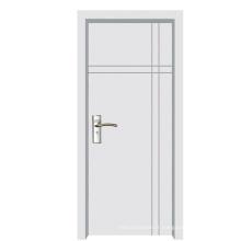 Porte intérieure en PVC (FXSN-A-1053)