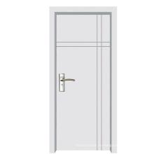 Интерьер ПВХ двери (FXSN-а-1053)