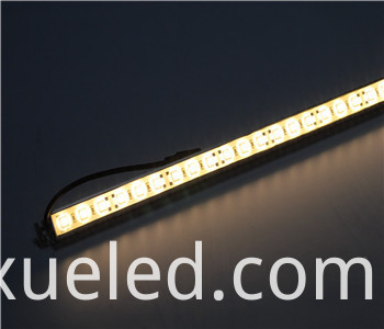 5050 led strip bar