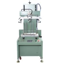 ТМ-P2030 Автоматическая шелковой ширмы печатная машина стикера
