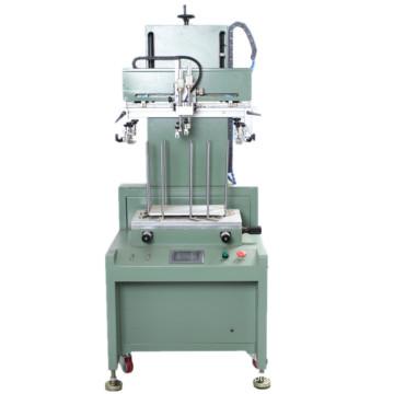 Máquina de impressão de papel de tela de seda automática TM-P2030
