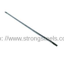 ringlock scaffolding standard ledger