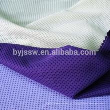 Malla resistente a los álcalis / fibra reforzada de fibra de vidrio / producto de fibra de vidrio