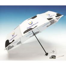 Werbe-Umbrella (SK-038)