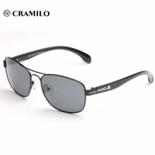 private label sunglasses(6676)