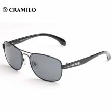 солнцезащитные очки частной марки (6676)