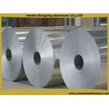 Folha de alumínio 3003 para placa sanduíche em favo de mel