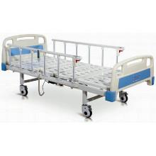 Lit d'hôpital électrique utilisé à vendre