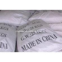 Manufacturer Price Oxalic Acid 99.6%, Oxalic Acid Anhydrous, Oxalic Acid
