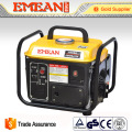 600W Hand Start Gasoline Generator 650W with CE