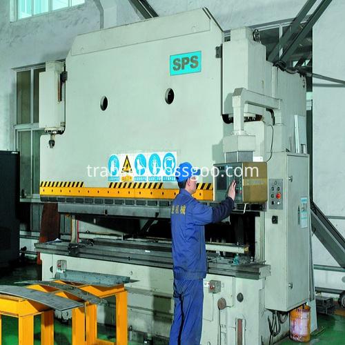 380v Electric Heat Storage boiler