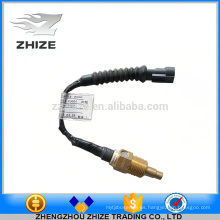 EX precio de fábrica yutong omnibus 3616-00064 Sensor de temperatura del agua