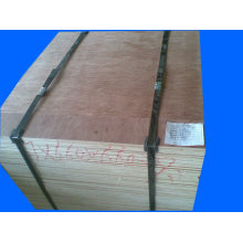 Birch Plywood-1800*900