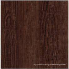 Luxury Vinyl Flooring/Lvt Flooring