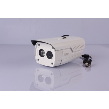 Dahua Laser PTZ Outdoor Dome IP