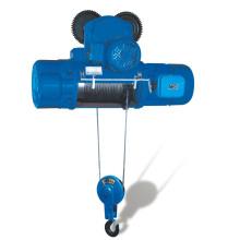 Serrure électrique du câble en acier Type MD1