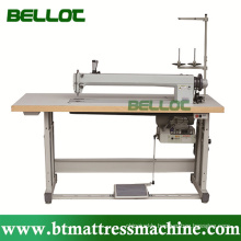 Long-Arm Label Sewing Machine LG-5
