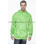 Leisure Warm Hoodies for Man (ELTHSJ-237)
