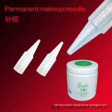 Permanent Makeup Needle Cap