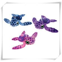 Cadeau promotionnel pour les jouets en peluche (TY01012)