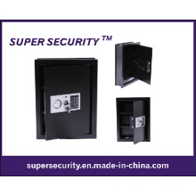 Digitale Wand Home Security Lagerung schwarz Safe (SMQ48)