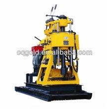 Mineral Exploration Drilling Rig Core Drilling Rig