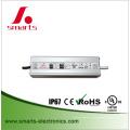 1050ма СИД 60W трансформатор для светодиодный прожектор/светодиодная Лампа