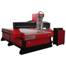 2013 hot sale cnc woodworking machine 5STC-1325A-D
