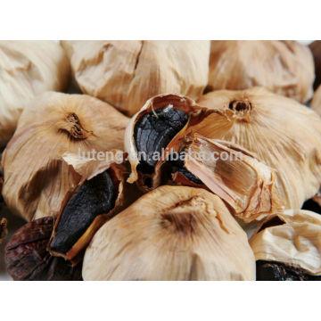 China schwarzer Knoblauch Fermentation Box schwarzer Knoblauch