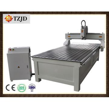 Маршрутизатор CNC Гравировальный Станок для мебели