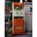 Dispensador de combustible fuerte y estable