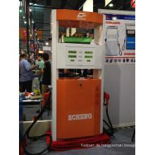 Starker und stabiler Treibstoffspender