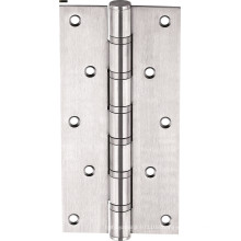 Hardware Stainless Hinges with 6 Ball Bearing
