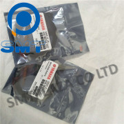 Yamaha stoppar sensorn KGA-M928A-00X KGA-M928B-00X