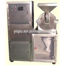TARA PULVER Schleifmaschine