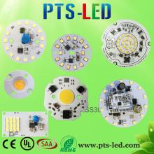 10W 20W 30W Driveless110V / 220V AC LED Module avec Ce UL