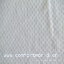Cooldry Honeycomb Fabric