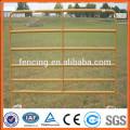 Normes électriques australiennes Heavy Duty Temporary Farms Livestock Panels