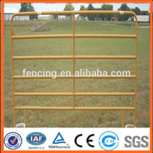 Electrical Australian Standards Heavy Duty Temporary Farms Livestock Panels