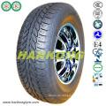 Chinesische Reifen Schnee Reifen Winter Reifen Radial Auto Reifen