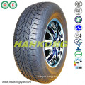 Chinese Tyre Snow Tyre Winter Tyre Radial Car Tyre