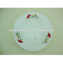 ceramic dinnerware soup plates & dishes
