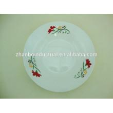 Посуда и посуда из керамической посуды