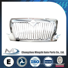 Truck Parts International With Chome Grille