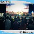 P1.9 P2 P2.5 P3 indoor Veranstaltung Bühne LED-Bildschirm Preis