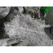 PP non  woven granule making machine