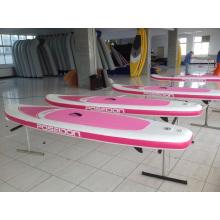 3,2m Sup Aufblasbare Stand-up Paddle Board Sup