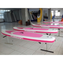 3.2m Sup Inflatable Stand-up Paddle Board Sup